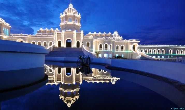 Tripura_20130922_1